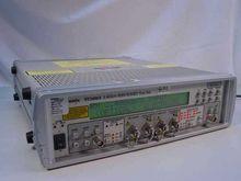Tektronix Tektronix ST2400 2.4G