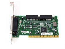 Adaptec AVA-2903B 2903B PCI-to-