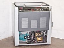 NuArc FT26V3UP-5KM Ultra-Plus F