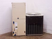 Bryant 561CE060-A  561C Package