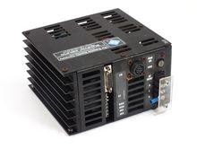 Superior Electric 430-PTO Oscil