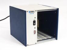 National Instruments SCXI-1000