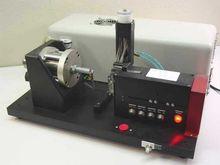 Custom Ball Bearing Rework Unit