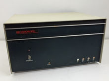 Branson / IPC PM-119 RF Generat