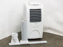 MovinCool PC7 Portable Air Cond