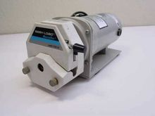 Used Cole-Parmer Eas