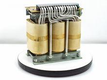 440 Volt Transformer 12KVA CNS1