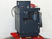 Hitran AT0098-01 Welding Power
