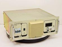 D. Green Electronics Ltd. PSU-9