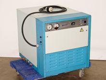CVI Inc Pump Compressor/Water c
