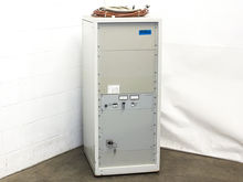 Balzers RF Power Supply 2.5kW @