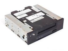Dell 0H834  20/40GB SCSI 2 Tape