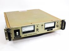 Electronic Measurement 150S7-1-