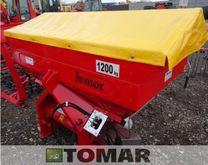 Woprol JUNIOR II 1200 kg Fertil