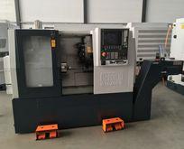 2014 Spinner TC400-52-MC