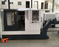 2013 Spinner TC600-65-MCY
