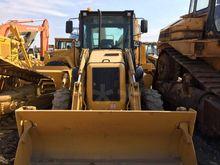 Used 2012 JCB 3CX Ri