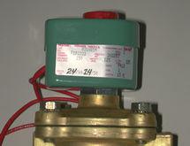 Automatic Switch Company (ASCO)