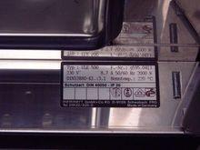 Memmert ULE 500 OV-1535