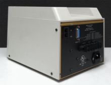 Cole-Parmer 7550-20 VAC-2846