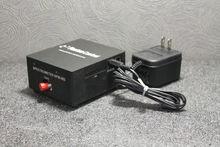 Photon Control SPM-002C GEN-299