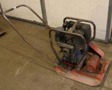 Kasto EBS320AU Automatic Sawing