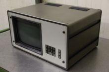 Steffen 1,5 kW 2850 rpm Chip ex
