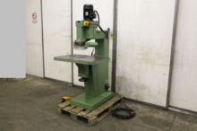 Casting 3000/1495 / H302 mm Mou