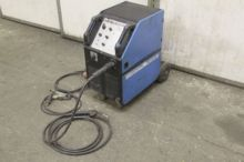 1979 Tailor's SBS600 Band Saw #