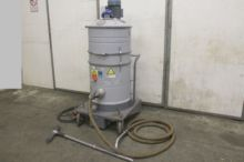 Wooden power bagging system 2 c