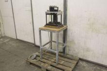 MIL-TEC Stainless Steel Vertica