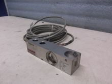 Spectron Laser Systems Mains Su