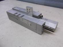 2000 Ruchser RU-EV-HS Rolling-i