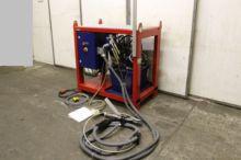EMCO Compact 5 CNC CNC lathes #