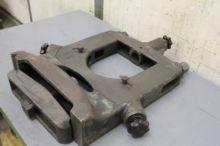 Fine Magnetor AS32 Magnetic Bor