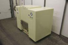 1998 Abacus APos-600 CNC start-
