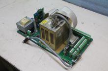 Fischer EMK-1602 mobile welding