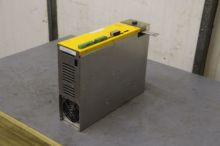 Kappel MSE 646 Cranking Machine