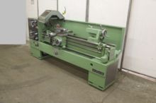 AP 230 Profile bending machine