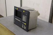 1978 GIS Vacujet vacuum lifter