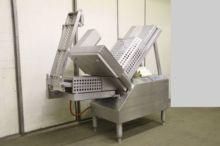 AP 230 Profile bending machine