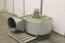 ESS MIG-MAG 401 MW Protective g