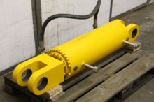BDL belt width 400 mm conveyor