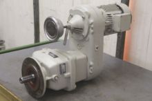 Reiser M & B Mechanical Enginee