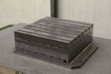 Steel width 28 cm Excavator spo