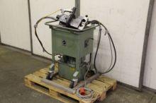 Steel width 160 cm Pivoting spo