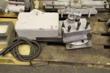 FRISTAM FP1722 Centrifugal Pump