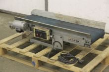 Leuco various sizes wood cutter