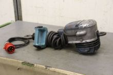 Yale chain length 16 m lever ch