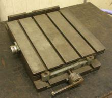 KSB 3 kw 2900 rpm centrifugal p
